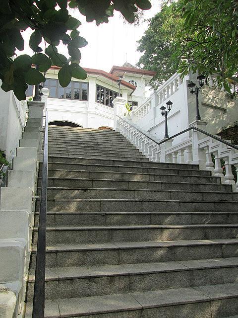 Alkoff Mansion