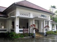 Gondang Winangoen Homestay
