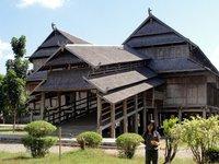 Museum Dalam Loka