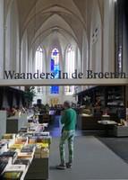 A-P1040124-Waanders-in-de-Broere
