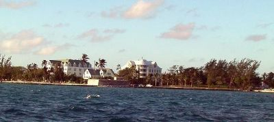 1040911-Shore_on_east_side_of_harbour_Nassau.jpg