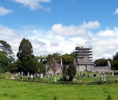 147143343550279-Killarney_fr.._Killarney.jpg