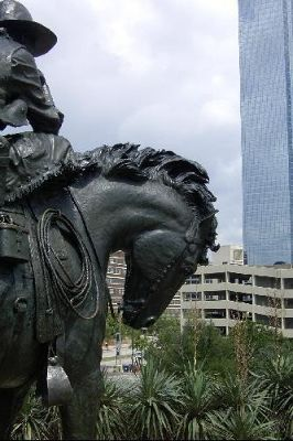 1645621-Pioneer_Park_sculpture_Frisco.jpg