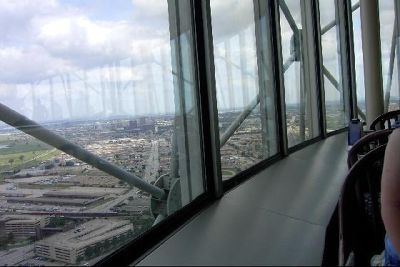 1677950-Reunion_Tower_Views_Dallas.jpg