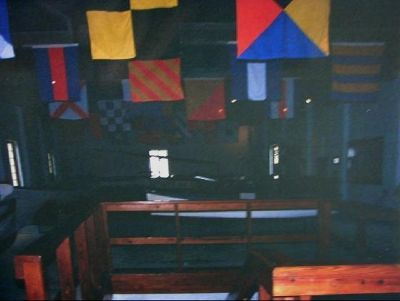 1782689-Flags_inside_the_museum_Sandys_Parish.jpg
