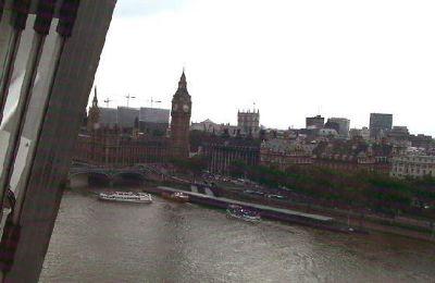 2065674-Westminister_Greater_London.jpg