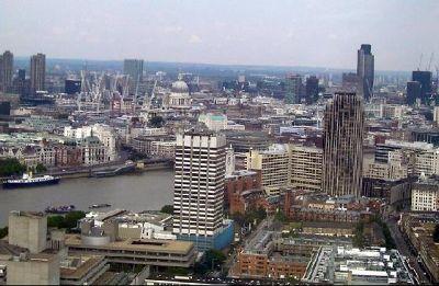 2065675-Thames_Greater_London.jpg