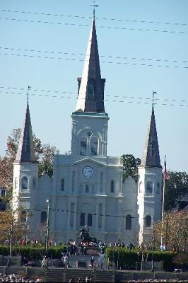 2067689-St_Louis_Cathedral_New_Orleans.jpg