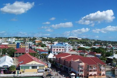 250966484785754-City_from_a_..nd_Barbuda.jpg