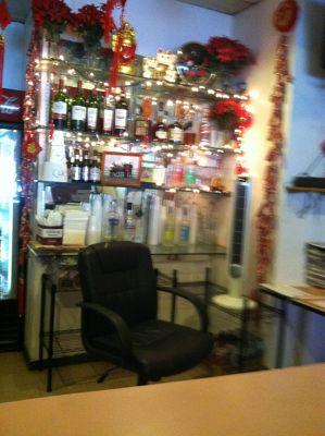 251271547275230-Wall_of_bott..r_St_Croix.jpg