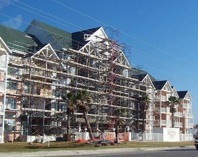 2540159-Construction_Zone_Orange_Beach.jpg