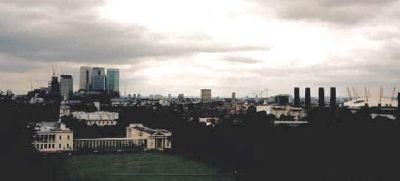259585992667302-Looking_down.._Greenwich.jpg