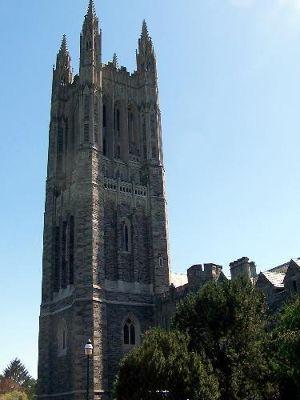 27617943612128-Ivory_tower_.._Princeton.jpg