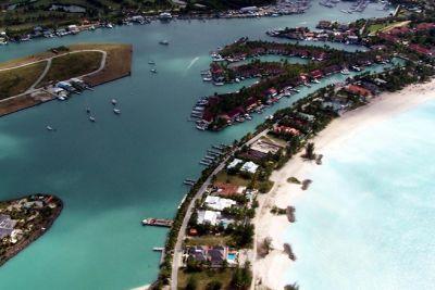 276454504786598-Antigua_from..nd_Barbuda.jpg