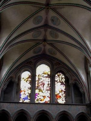 2770988-Salisbury_Cathedral.jpg