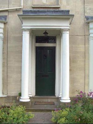 2892638-Front_door_from_outside_Cheltenham.jpg
