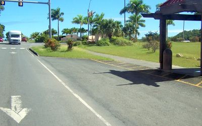 290578217273793-Bus_stop_out..s_St_Croix.jpg