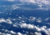 Clouds_over_the_UK_
