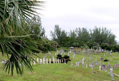 342397667195374-Bermuda_Roya..dys_Parish.jpg