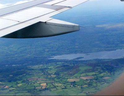 3533929-Flying_in_to_Shannon_Shannon.jpg