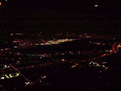 3535298-Finally_taking_off_Newark.jpg
