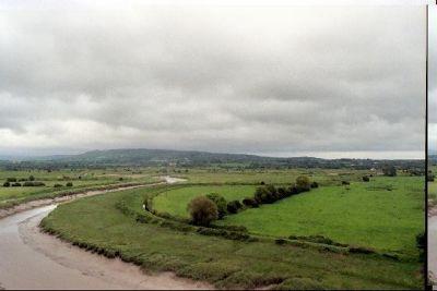 Owenagarney river