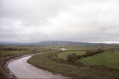 3536223-Owenagarney_river_Bunratty.jpg