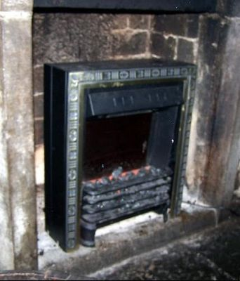 3536711-Fireplace_with_flash_Quin.jpg