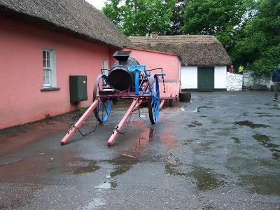 3536908-Bunratty_Folk_Park_Bunratty.jpg