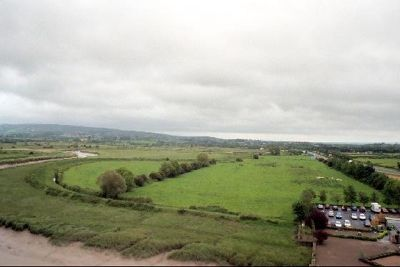 3537368-Fields_from_the_castle_Bunratty.jpg