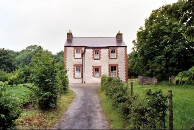 3537403-Hazelbrook_House_Bunratty.jpg