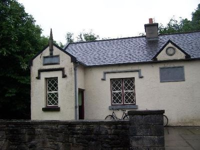 3537453-schoolhouse_Bunratty.jpg