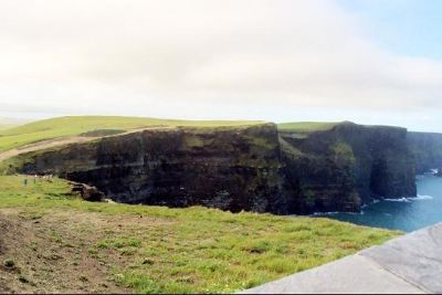 3540876-more_Cliffs_of_Moher_Doolin.jpg