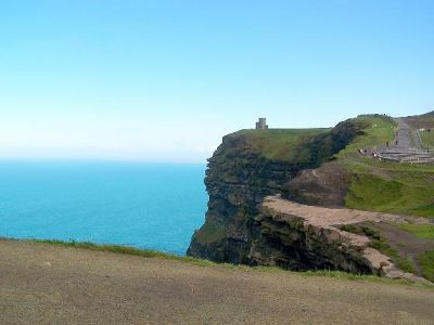 3540949-Cliffs_to_the_north_County_Clare.jpg