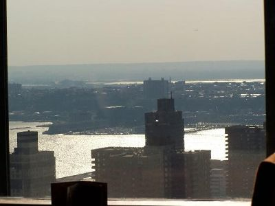 3571087-View_from_The_View_New_York_City.jpg