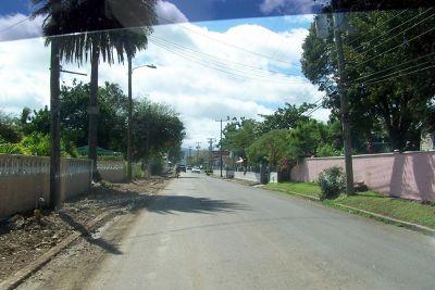 370478624786636-Overlooks_an..nd_Barbuda.jpg
