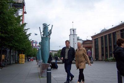 388061154538027-Zodiac_statu..Copenhagen.jpg