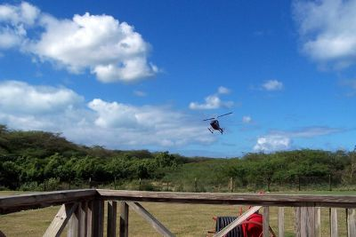 402837974742508-Helicopter_c..nd_Barbuda.jpg