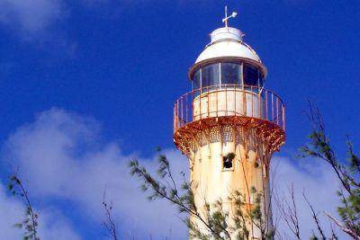 4301422-Grand_Turk_Lighthouse.jpg