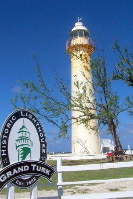 4301425-Grand_Turk_Lighthouse.jpg