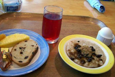 4301510-My_breakfast_in_the_Lido_Grand_Turk.jpg
