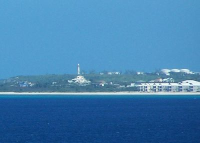 4301646-Lighthouse_from_the_ship_Grand_Turk.jpg