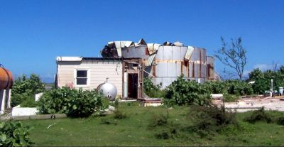 4301653-2008_Hurricane_Damage.jpg