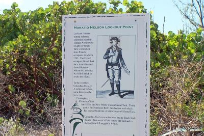 4302310-Lookout_Point.jpg