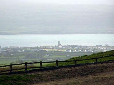 43322643540656-Land_view_fr..unty_Clare.jpg