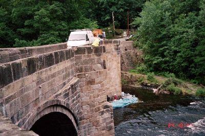4447187-Work_on_road_bridge_Llangollen.jpg