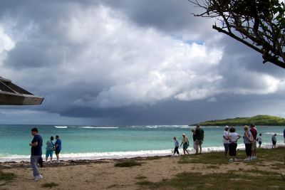 447920896845931-Tourists_fro..h_St_Croix.jpg
