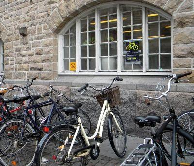 4530983-Rental_Bikes.jpg