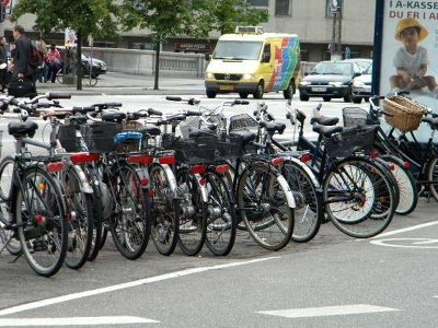 4530985-Rental_Bikes.jpg