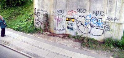 4532167-Overpass_Copenhagen.jpg